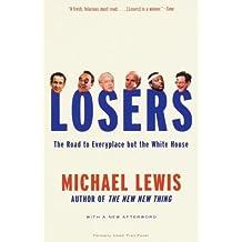 Losers (English Edition)