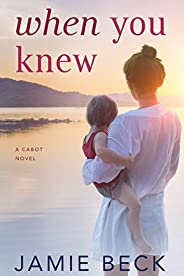 When You Knew (The Cabots Book 3) (English Edition)