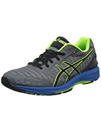 ASICS 亚瑟士 GEL-DS TRAINER 22 男 跑步鞋 T720N