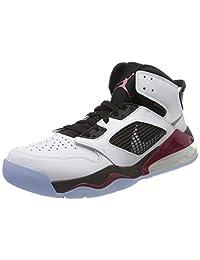 Nike 男士 Jordan Mars 270 篮球鞋