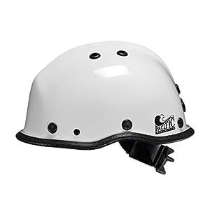 WR5 812-6042 水救援头盔