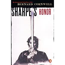 Sharpe's Honor (#7) (English Edition)
