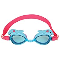 Stephen Joseph Swim Goggles, Dolphin