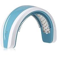 【国行正版 无需转换器,两年以内质量问题以换代修】HairMax82光束激光健发带82光束(美国进口 生发头盔 增发密发美发防脱控油)