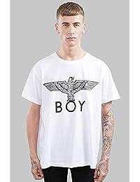 BOY LONDON 中性 T恤 1206