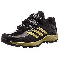 [adidas 阿迪达斯] 棒球鞋 adipure TR AC(EPC54) 男士