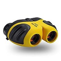 E&W 小型儿童双筒望远镜 - *佳礼物