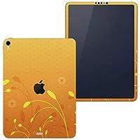 适用于 Apple iPad Pro 11' (2018) 超薄优质保护体贴纸(不含iPad)001889