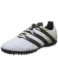 adidas 阿迪达斯 ACE 男 足球鞋ACE 16.3 TF  S3196