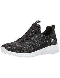 Skechers Women's Ultra Flex Capsule Memory Foam Sneakers Shoes