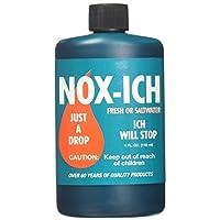 Weco Nox-Ich 水处理,4 盎司