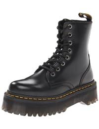 Dr. Martens 马丁大夫 中性 成人Jadon Classic靴子