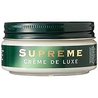 collonil 1909' supreme creme ' polish 保护 & revives 多种颜色皮革 SHOES
