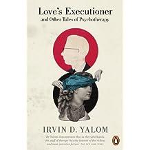 Love's Executioner (English Edition)