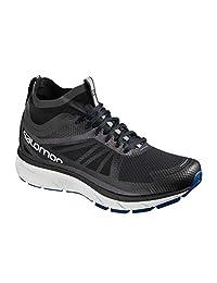 Salomon 萨洛蒙 跑步系列 男 路步鞋 RUNNING