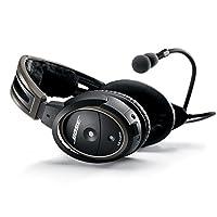 Bose A20 航空耳机插头电缆324843-3020 w/Bluetooth
