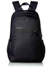[JERworl] 背包 BENSON 轻量 可收纳笔记本电脑BENSON