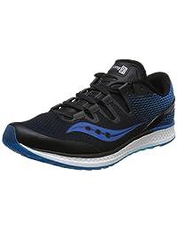Saucony 圣康尼 TEC 男 跑步鞋 FREEDOM ISO (INTL ONLY) S203557