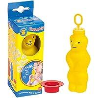 Pustefix 420869525 - 肥皂泡魔法熊 180 毫升(多种颜色)