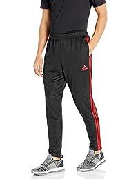 adidas Tiro19 长裤
