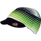 Wind Xtreme 11095 - 儿童帽,多色可选均码