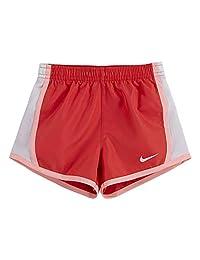 Nike 耐克女童速干短裙 Ember Glow 4