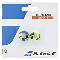 BABOLAT 定制潮湿 X2振动减震器