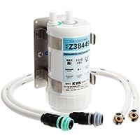 KVK 凈水器主體一型 Z38450