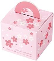 礼品盒 樱花-S (20张) SKR-GB2