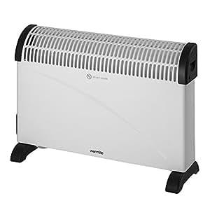 Warmlite WL41007 对流加热器