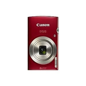 canon/佳能 IXUS 175 HS 高清数码相机 家用卡片机
