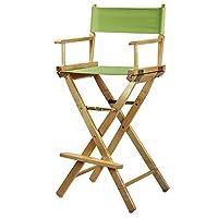 Yu Shan Newport 76.20 厘米。 *吧高度椅子