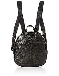 Armani Exchange 女式 942649CC794 背包