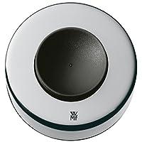 WMF 福腾宝 Clever & More系列鸡蛋打孔器 617016030