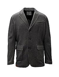 Granite 运动外套