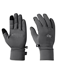Outdoor Research 触屏系列 男士 OR M'sPL 100 Sensor Gloves PL100 触屏手套 243203