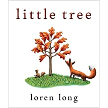 Little Tree (English Edition)