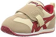 [亚瑟士] 运动鞋 【Amazon.co.jp 限定】亚瑟士 IDAHO Baby KT-ES 1144A146 限定颜色