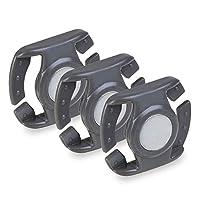 Osprey 液压 3 磁铁套装 适用于储水罐