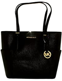 Michael Kors 迈克·科尔斯 JET SET TRAVEL 女式 手提包 30T6GTVT3L