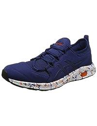 ASICS 亚瑟士 男 跑步鞋 HyperGEL-SAI 1021A014