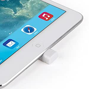 PadMAX mk2 超小型苹果读卡器iPad mini Air扩容神器 相机套件