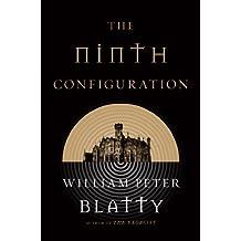 The Ninth Configuration (English Edition)
