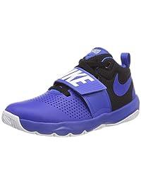 Nike 耐克 篮球系列 男式 KD杜兰特35号篮球球衣背心 521146