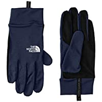 [北面] 手套 高幫手套 中性 NN11905