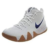 Nike Men's Kyrie 4 Basketball Shoe
