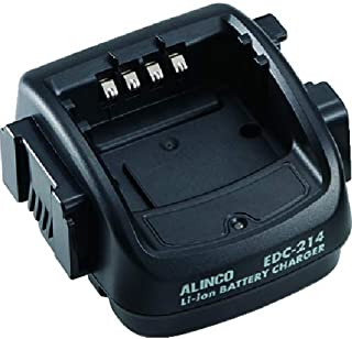 ALINCO 单人充电支架(EDC-215必要×6个) EDC-214R