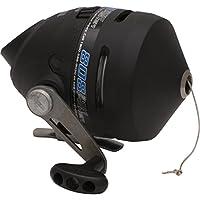 Zebco 808 Bowfisher Spin-Cast Reel 80 Lb