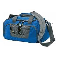 Cabela's Catch All Gear Bag