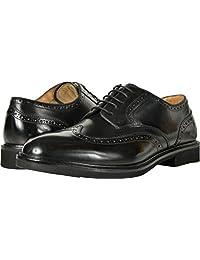 Florsheim Truman Wingtip 男士牛津鞋